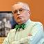 Василий Власов | доктор медицинских наук, член комиссии по борьбе со лженаукой РАН