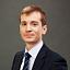 Георгий Ващенко   начальник управления торговых операций на российском фондовом рынке «Фридом Финанс»