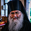 Отец Афанасий Селичев | настоятель Михаило-Архангельского мужского монастыря Александровской епархии Русской православной церкви