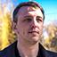 Алексей Ладин | адвокат
