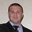 Антон Казанцев | член Ассоциации сердечно-сосудистый хирургов России, доктор Александровской больницы