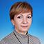 Лариса Тутова | депутат Госдумы VII созыва, экс-заместитель председателя комитета по образованию и науке