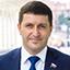 Борис Гладких   депутат Госдумы от Хабаровска