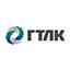   Пресс-служба компании ГТЛК