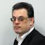 Александр Трахтенберг | руководитель департамента регуляторной политики Института развития и адаптации законодательства