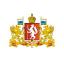 | Министерство финансов Свердловской области