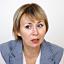 Елена Вершинина | заместитель директора по учебно-воспитательной работе