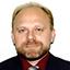 Игорь Петров   генеральный директор исследовательской группы «Инфолайн»