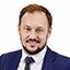 Александр Породнов   вице-президент Свердловского областного Союза промышленников и предпринимателей (СОСПП)