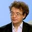 Александр Саверский | президент Общероссийской общественной организации «Лига защитников пациентов»