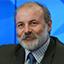 Иван Ященко | ответственный секретарь российского Совета олимпиад школьников