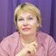 Ольга Богданова | медсестра