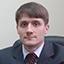 Василий Сосновский | партнёр юридической компании «Генезис»