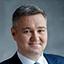 Григорий Сарбаев | основатель адвокатского бюро «ЗаконоведЪ»