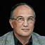 Константин Калачёв | политолог