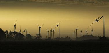 В Карелии провалился энергетический проект либерального лобби