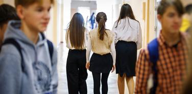 Зачем современные школы ставят «дореволюционные» эксперименты